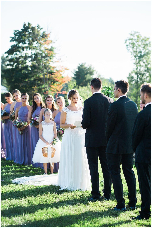 Jessica K Feiden Photography_The Fruitlands Museum Wedding_0077.jpg