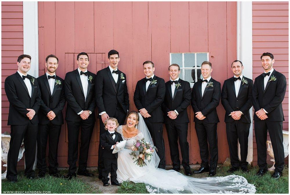 Jessica K Feiden Photography_The Fruitlands Museum Wedding_0047.jpg