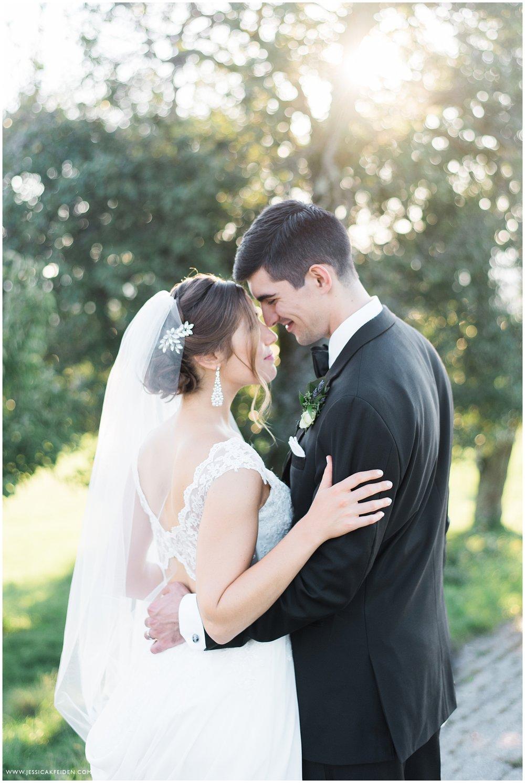 Jessica K Feiden Photography_The Fruitlands Museum Wedding_0050.jpg