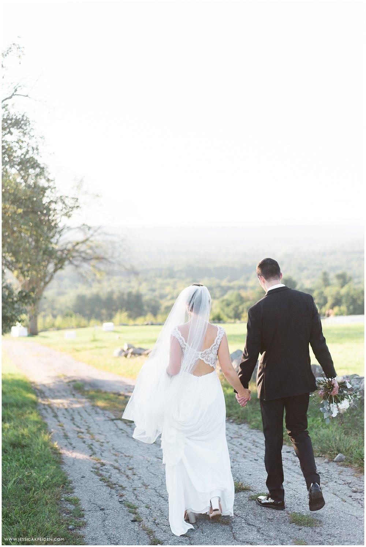 Jessica K Feiden Photography_The Fruitlands Museum Wedding_0049.jpg