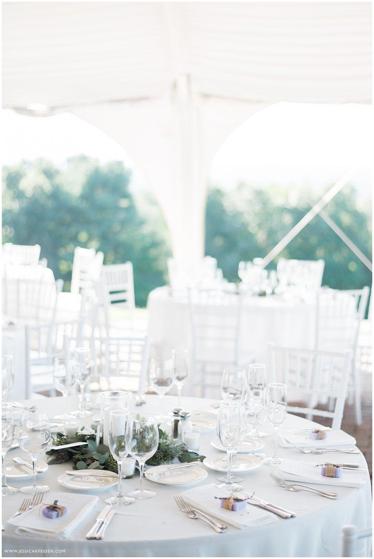 Jessica K Feiden Photography_The Fruitlands Museum Wedding_0036.jpg