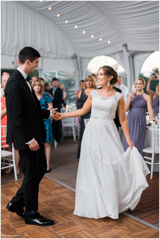 Jessica K Feiden Photography_The Fruitlands Museum Wedding_0055.jpg