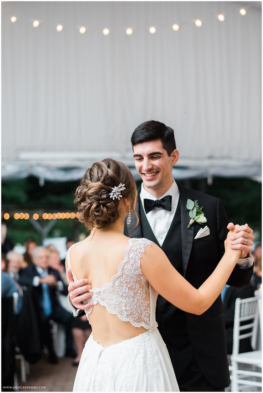 Jessica K Feiden Photography_The Fruitlands Museum Wedding_0057.jpg
