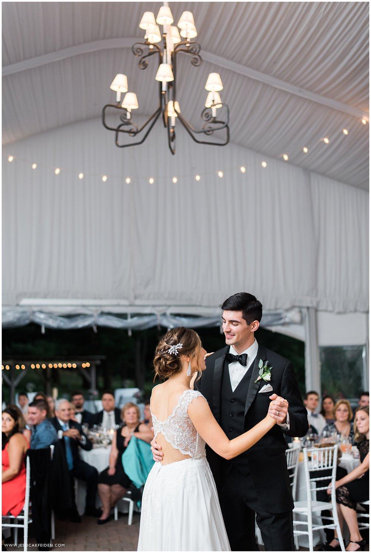 Jessica K Feiden Photography_The Fruitlands Museum Wedding_0058.jpg