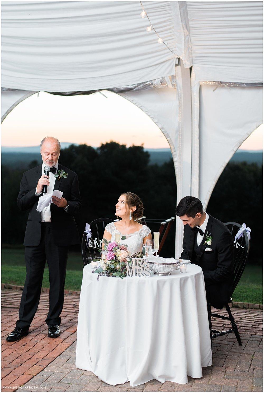 Jessica K Feiden Photography_The Fruitlands Museum Wedding_0059.jpg