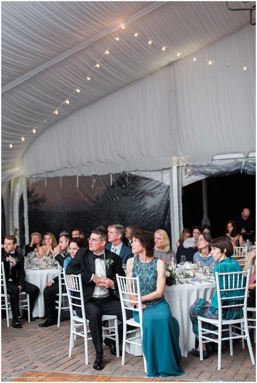 Jessica K Feiden Photography_The Fruitlands Museum Wedding_0062.jpg