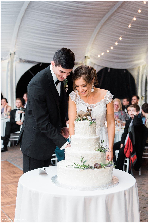 Jessica K Feiden Photography_The Fruitlands Museum Wedding_0066.jpg