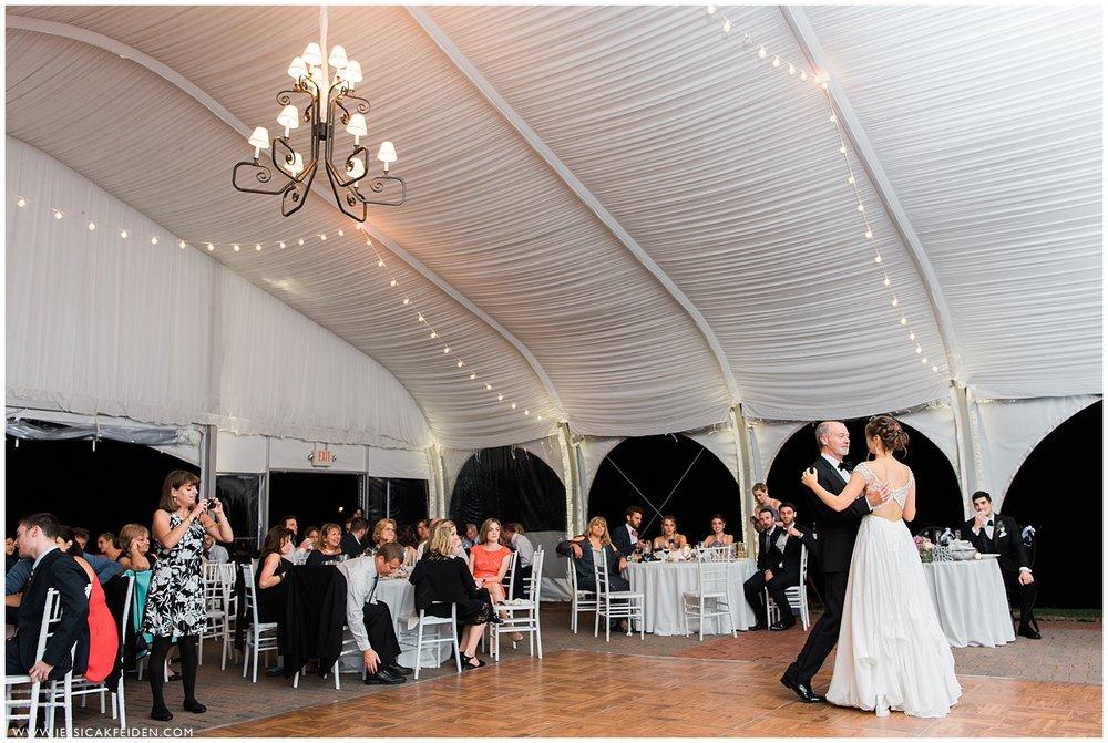 Jessica K Feiden Photography_The Fruitlands Museum Wedding_0068.jpg