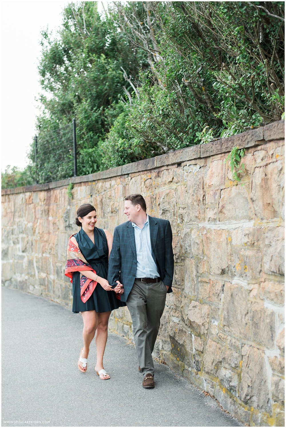 Jessica K Feiden Photography_Castle Hill Lighthouse Newport Engagement Session Photographer_0001.jpg
