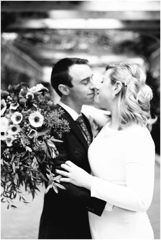 Jessica K Feiden Photography_The State Room Boston Wedding Photographer_0023.jpg