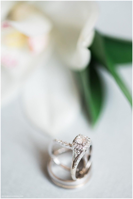 Jessica K Feiden Photography_The State Room Boston Wedding Photographer_0008.jpg