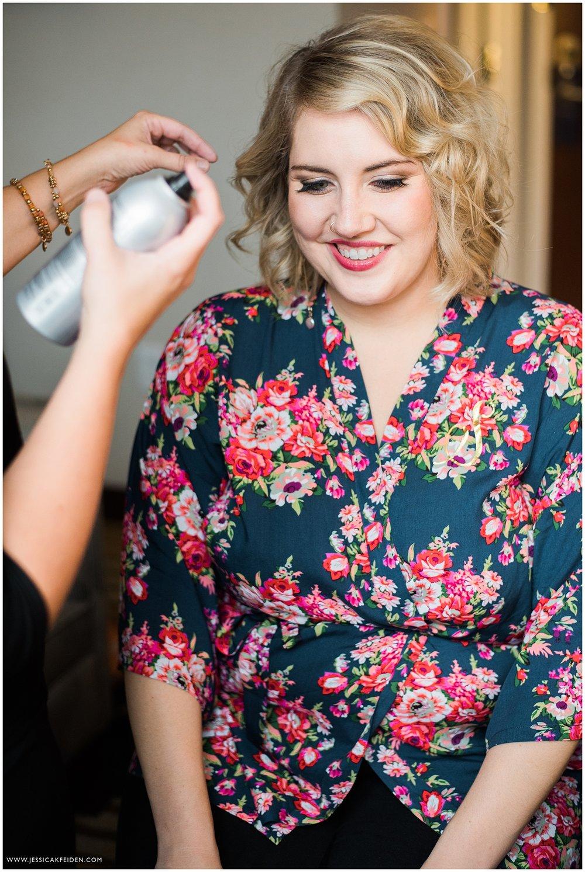Jessica K Feiden Photography_The State Room Boston Wedding Photographer_0011.jpg