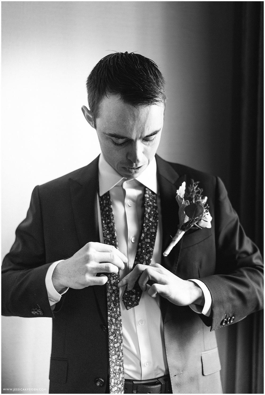 Jessica K Feiden Photography_The State Room Boston Wedding Photographer_0001.jpg