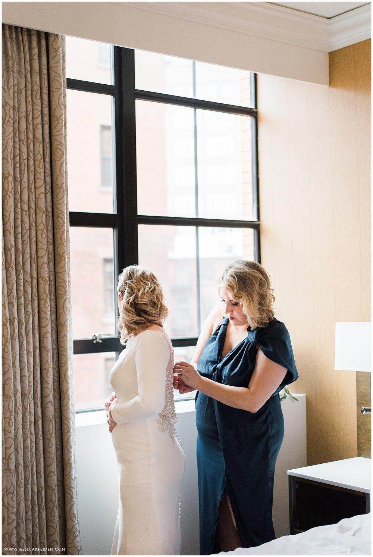 Jessica K Feiden Photography_The State Room Boston Wedding Photographer_0014.jpg