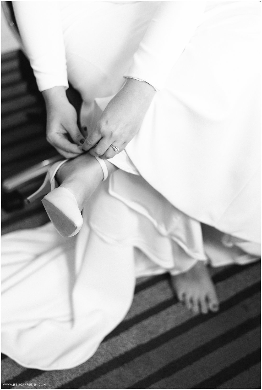 Jessica K Feiden Photography_The State Room Boston Wedding Photographer_0015.jpg