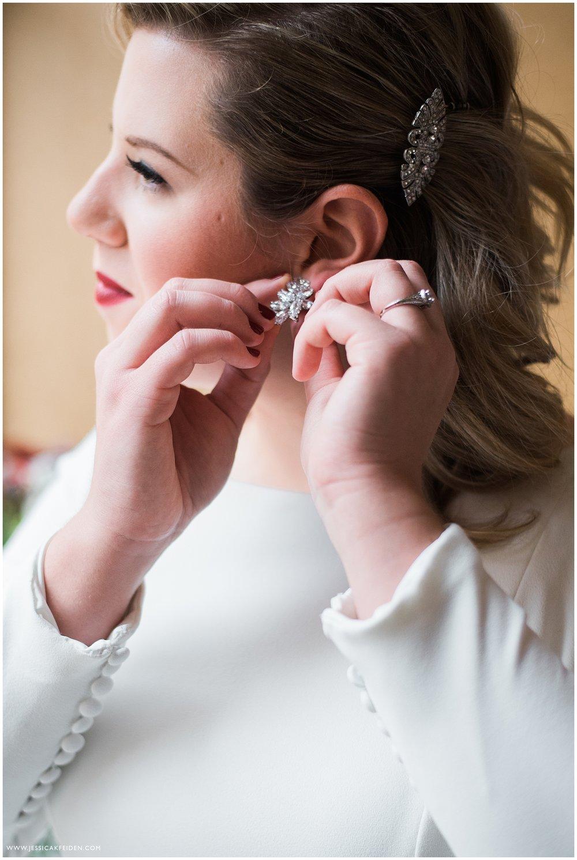 Jessica K Feiden Photography_The State Room Boston Wedding Photographer_0016.jpg