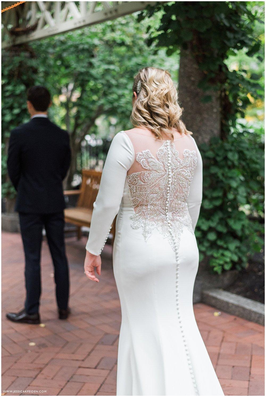 Jessica K Feiden Photography_The State Room Boston Wedding Photographer_0017.jpg