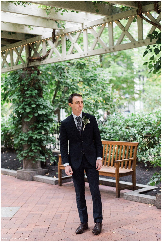 Jessica K Feiden Photography_The State Room Boston Wedding Photographer_0018.jpg