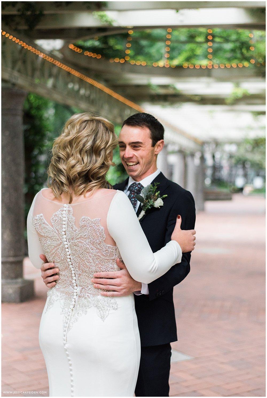 Jessica K Feiden Photography_The State Room Boston Wedding Photographer_0019.jpg