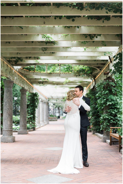 Jessica K Feiden Photography_The State Room Boston Wedding Photographer_0020.jpg