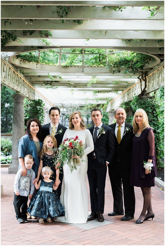 Jessica K Feiden Photography_The State Room Boston Wedding Photographer_0033.jpg