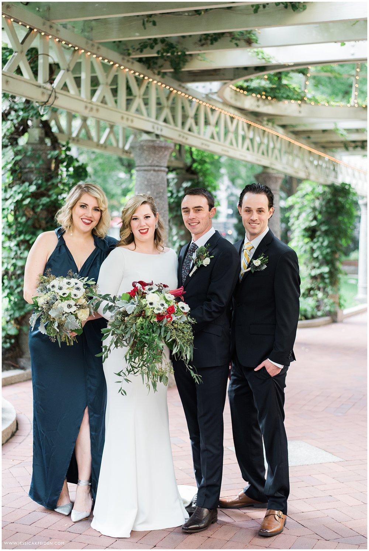 Jessica K Feiden Photography_The State Room Boston Wedding Photographer_0035.jpg