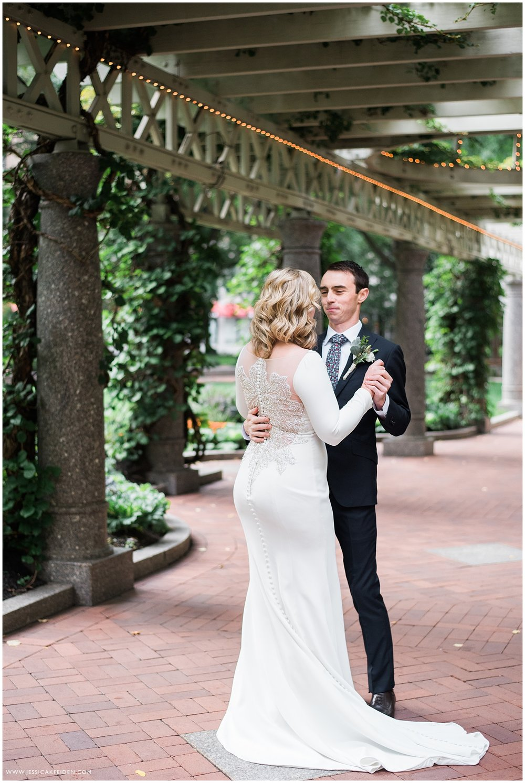 Jessica K Feiden Photography_The State Room Boston Wedding Photographer_0024.jpg