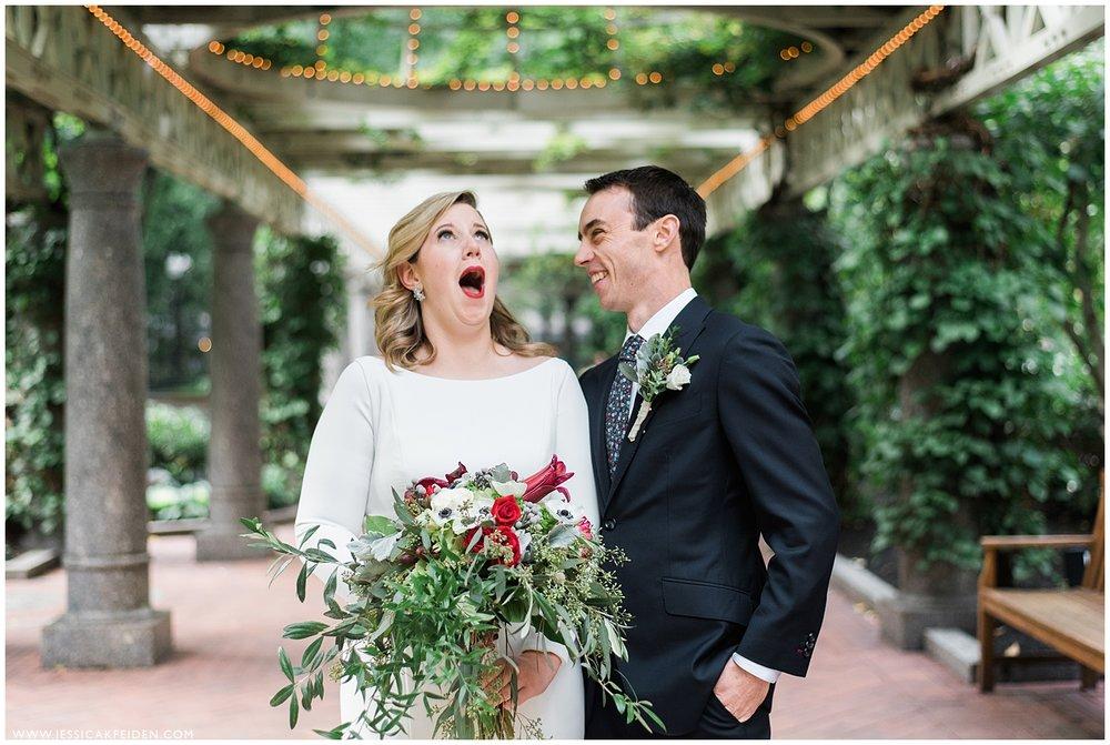 Jessica K Feiden Photography_The State Room Boston Wedding Photographer_0027.jpg