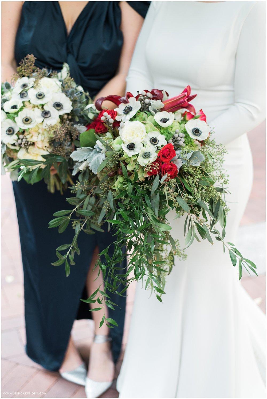 Jessica K Feiden Photography_The State Room Boston Wedding Photographer_0036.jpg