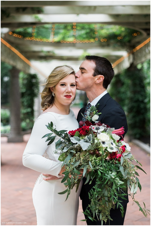 Jessica K Feiden Photography_The State Room Boston Wedding Photographer_0029.jpg