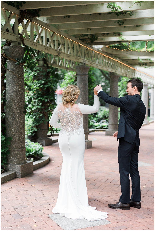 Jessica K Feiden Photography_The State Room Boston Wedding Photographer_0025.jpg