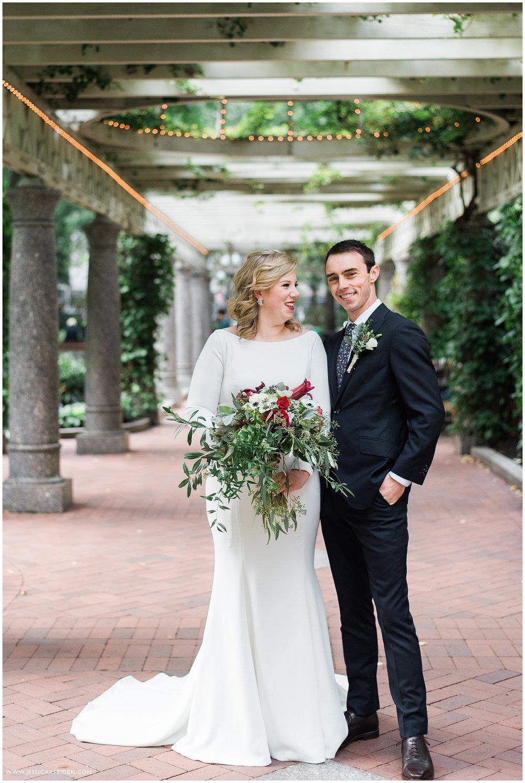 Jessica K Feiden Photography_The State Room Boston Wedding Photographer_0026.jpg