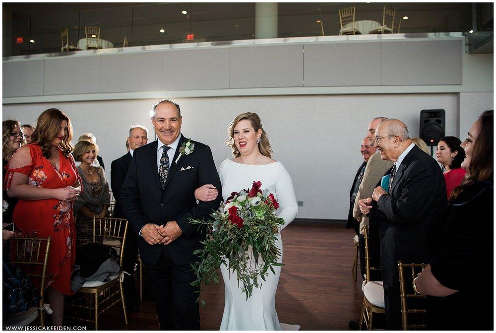 Jessica K Feiden Photography_The State Room Boston Wedding Photographer_0039.jpg