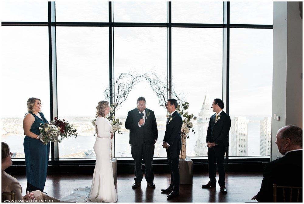 Jessica K Feiden Photography_The State Room Boston Wedding Photographer_0040.jpg