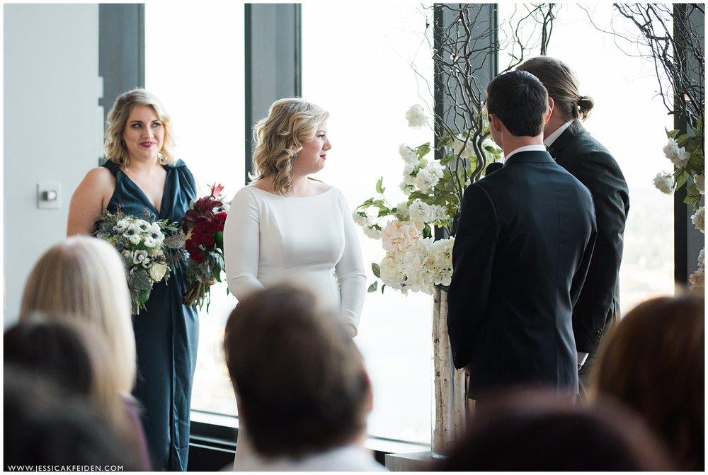 Jessica K Feiden Photography_The State Room Boston Wedding Photographer_0041.jpg