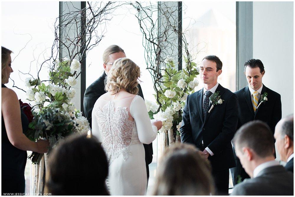 Jessica K Feiden Photography_The State Room Boston Wedding Photographer_0042.jpg