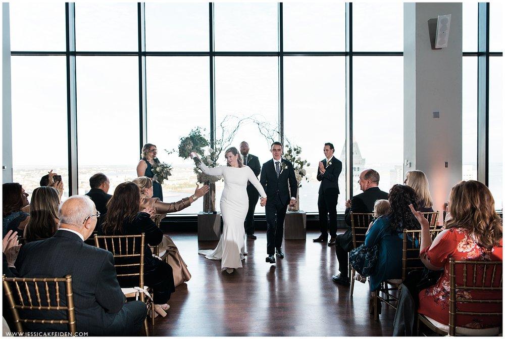 Jessica K Feiden Photography_The State Room Boston Wedding Photographer_0043.jpg