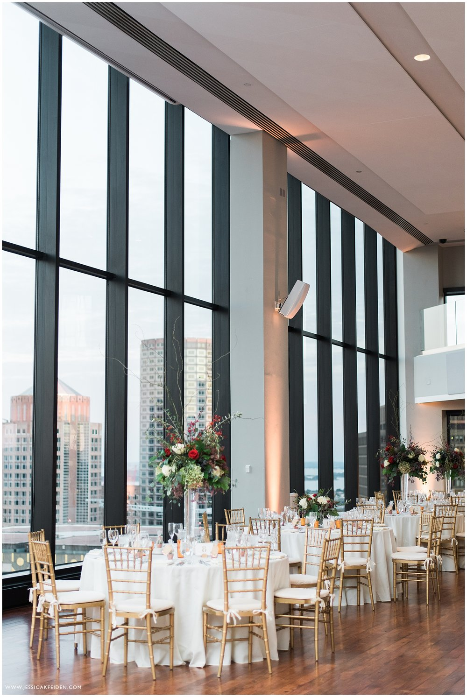 Jessica K Feiden Photography_The State Room Boston Wedding Photographer_0049.jpg