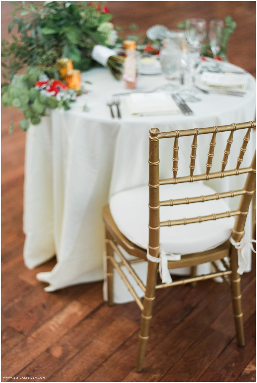 Jessica K Feiden Photography_The State Room Boston Wedding Photographer_0048.jpg