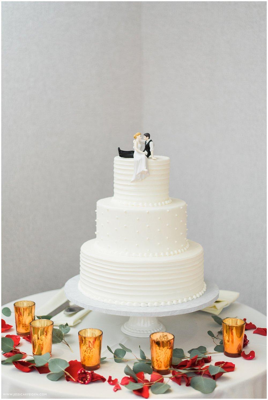 Jessica K Feiden Photography_The State Room Boston Wedding Photographer_0050.jpg