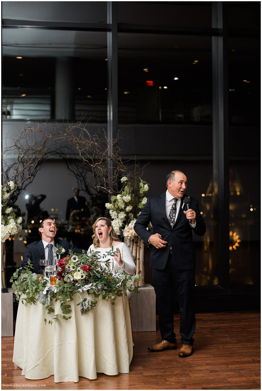 Jessica K Feiden Photography_The State Room Boston Wedding Photographer_0054.jpg
