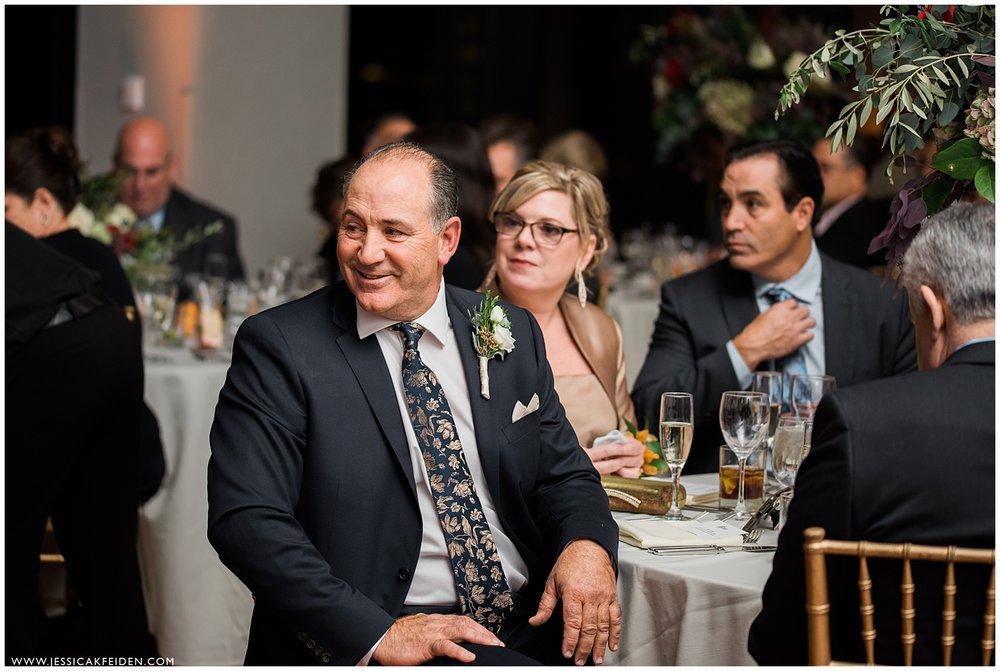 Jessica K Feiden Photography_The State Room Boston Wedding Photographer_0055.jpg