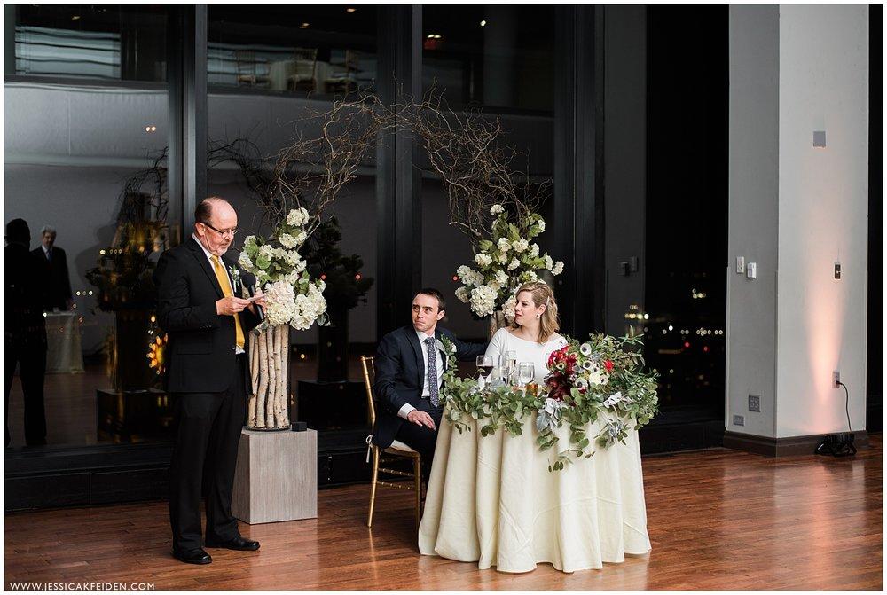 Jessica K Feiden Photography_The State Room Boston Wedding Photographer_0056.jpg