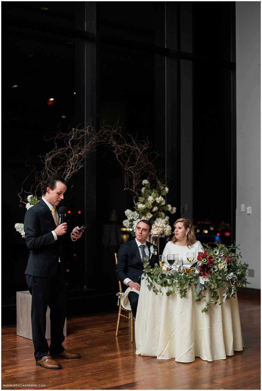 Jessica K Feiden Photography_The State Room Boston Wedding Photographer_0058.jpg