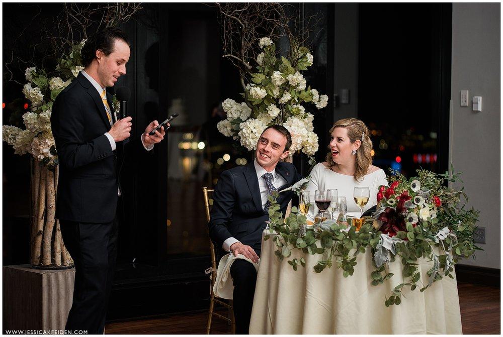 Jessica K Feiden Photography_The State Room Boston Wedding Photographer_0059.jpg