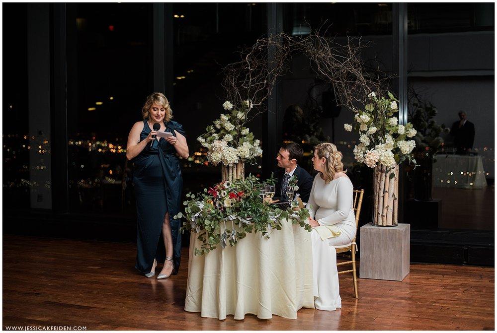 Jessica K Feiden Photography_The State Room Boston Wedding Photographer_0061.jpg