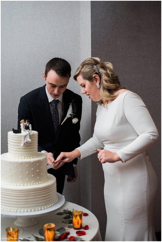 Jessica K Feiden Photography_The State Room Boston Wedding Photographer_0062.jpg