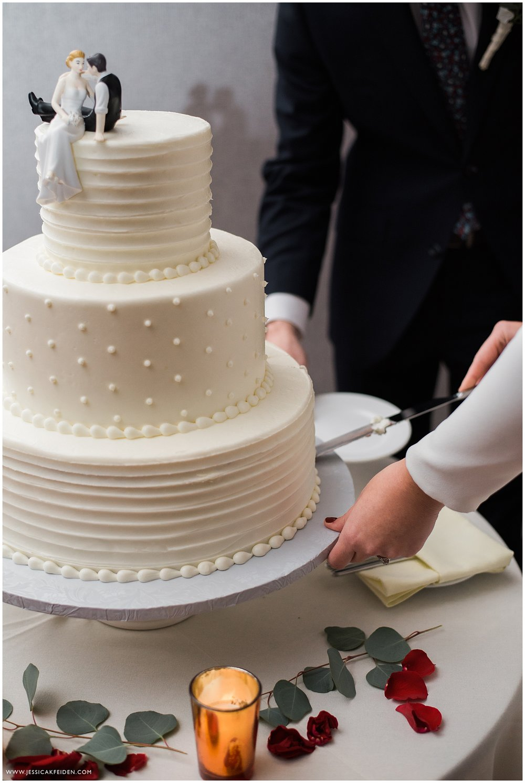 Jessica K Feiden Photography_The State Room Boston Wedding Photographer_0063.jpg