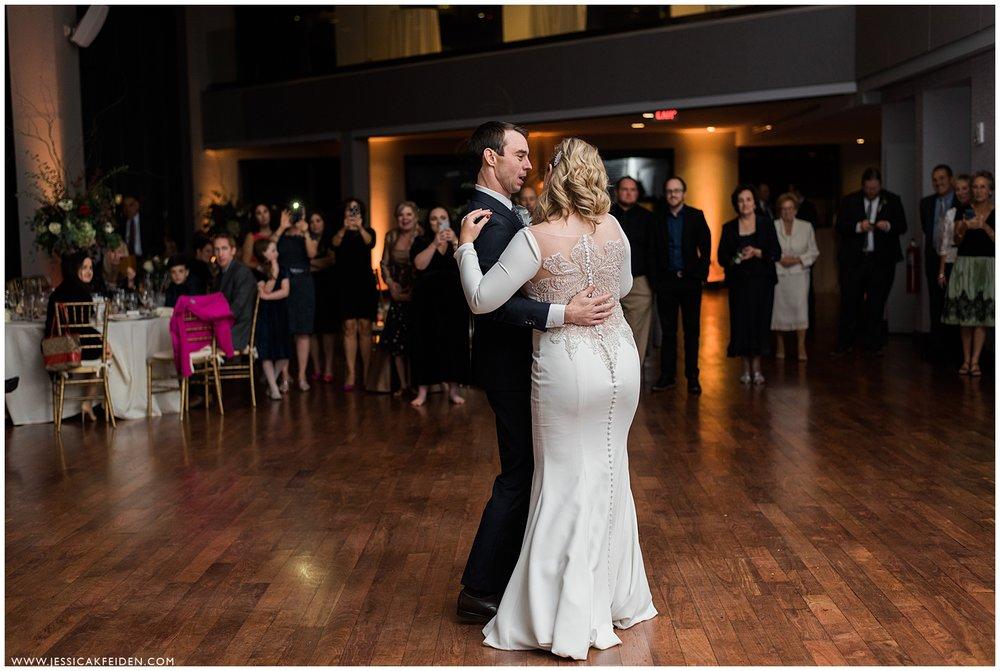 Jessica K Feiden Photography_The State Room Boston Wedding Photographer_0064.jpg