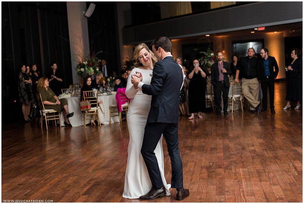 Jessica K Feiden Photography_The State Room Boston Wedding Photographer_0065.jpg